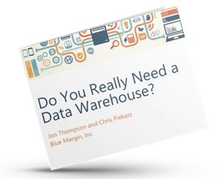 data_warehouse-1