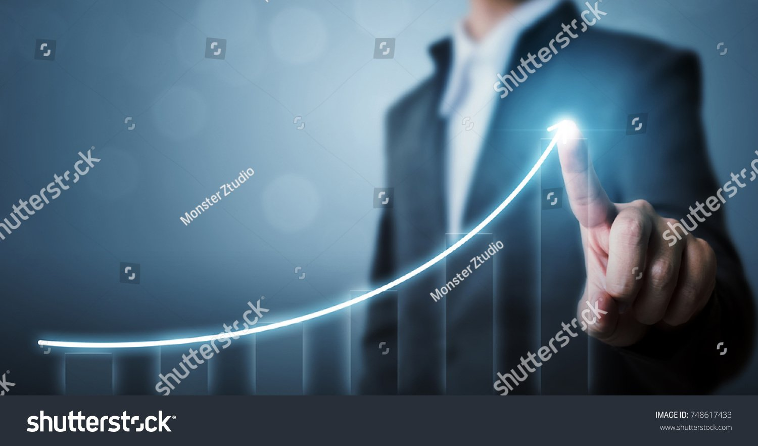 stock-photo-business-development-to-success-and-growing-growth-concept-businessman-pointing-arrow-graph-748617433