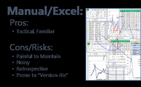 Manual Excel-3