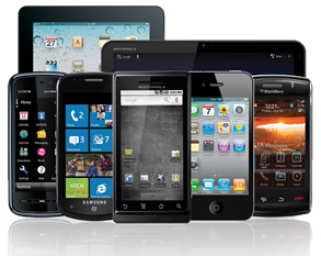 Mobiledevices.png