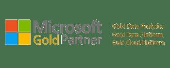 Microsoft-Gold-Logo V2-2.5x1