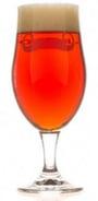 Tableau_beer.png