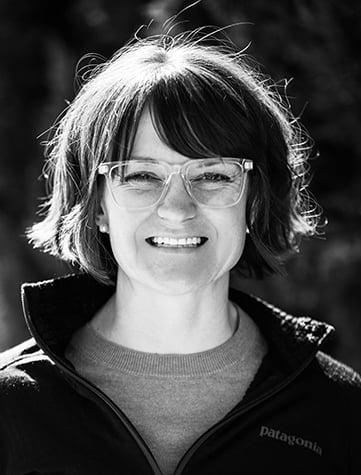 Jennie Swenson 02-2020