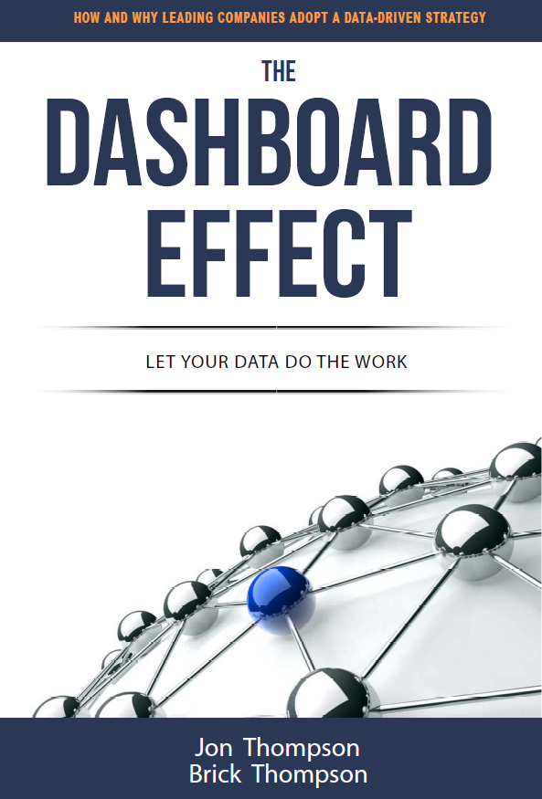 The Dasbhoard Effect Cover.png