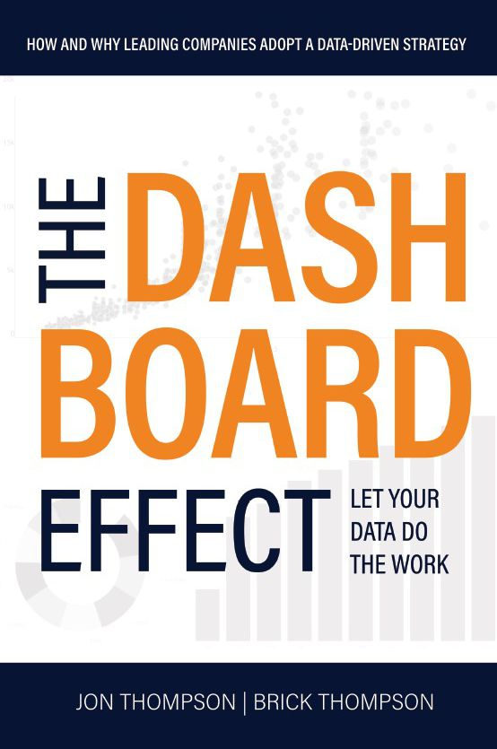 The Dashboard Effect Cover.jpg
