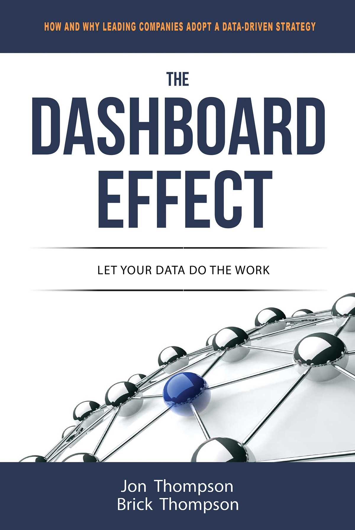 Our Book - The Dashboard Effect.jpg