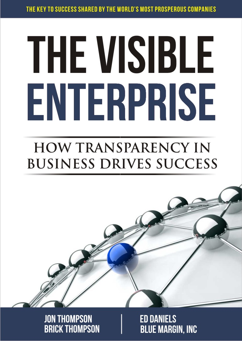 The Visible Enterprise