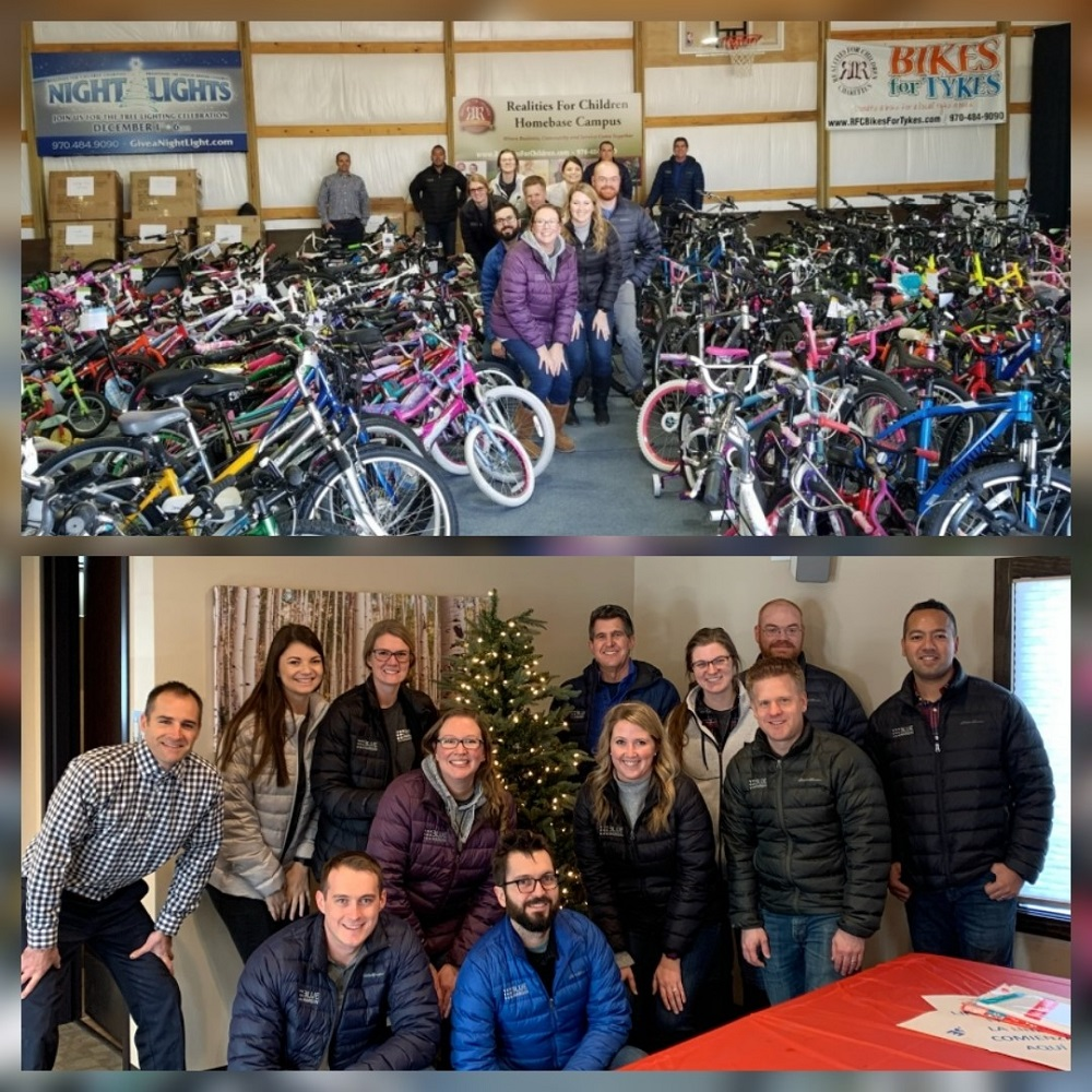 bmic-2021-bikes-for-tykes