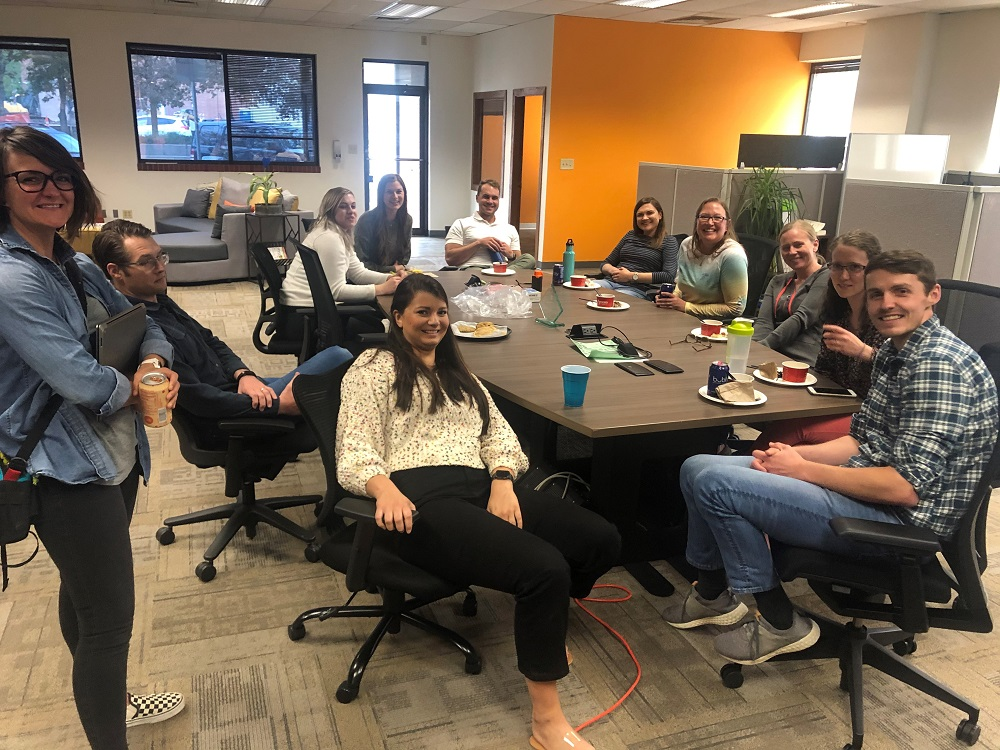 bmic-2021-friday-lunch