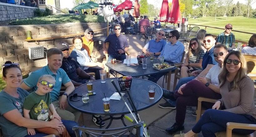 bmic-2021-happy-hour at CB & Potts