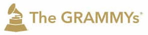 The Grammys use data management solutions from Blue Margin