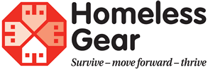 homelessgearlogofront3.png