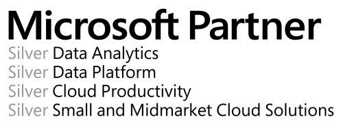 MicrosoftPartner.jpg