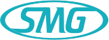 SMG Uses Data Intelligence Solutions From Blue Margin