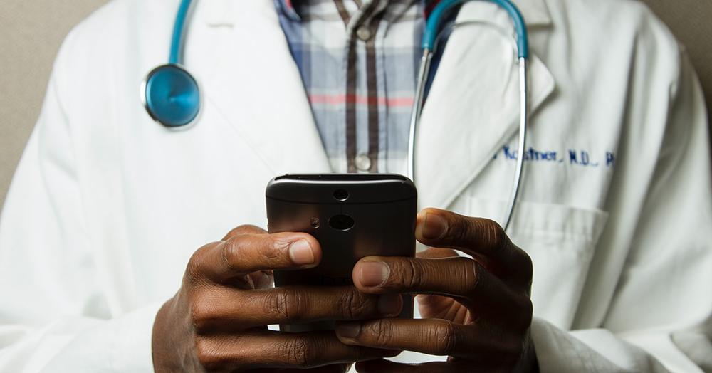 Healthcare HQ™  Trendwatch